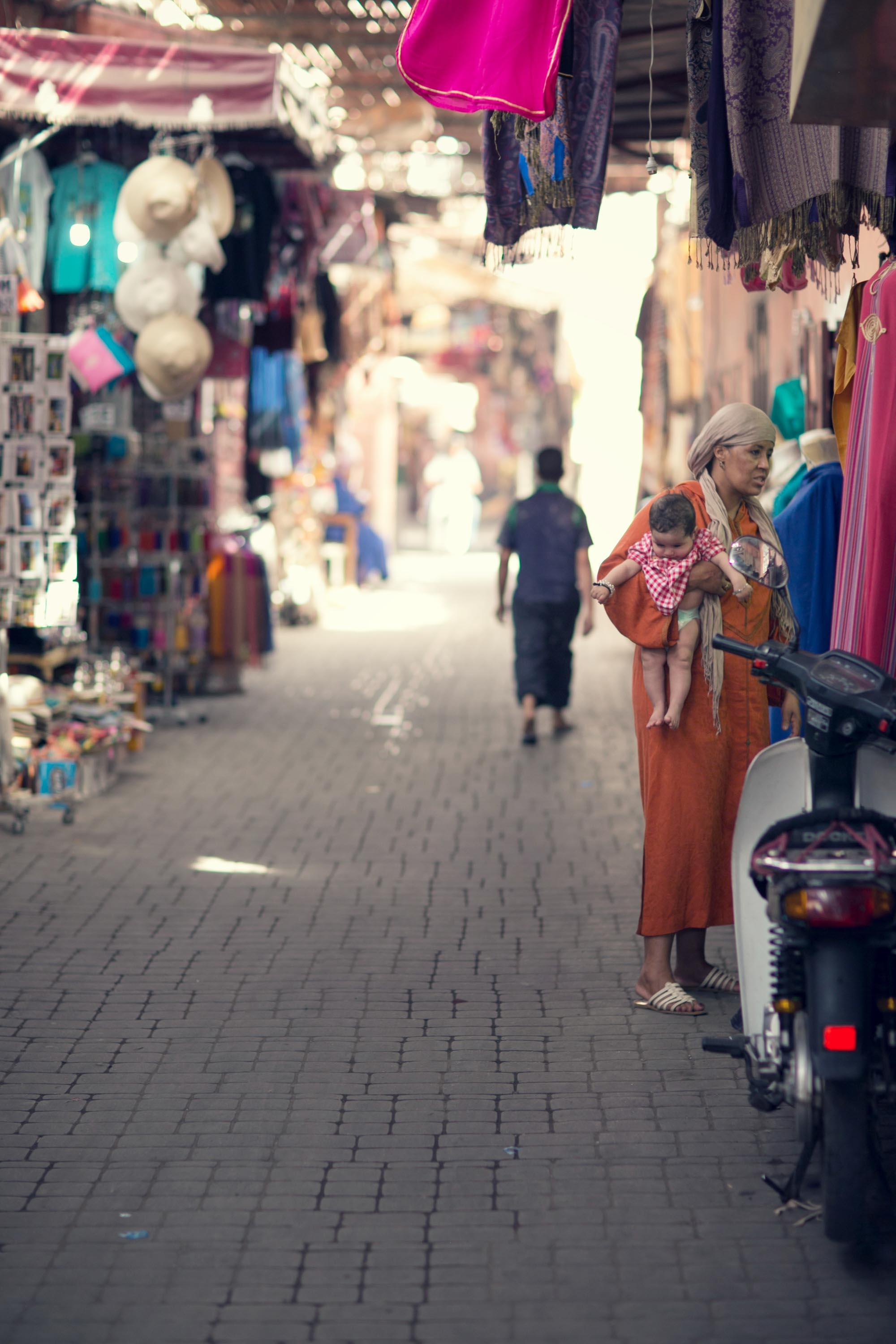 My Moroccan Mood by Wlad Simitch Selection (41)